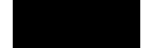 BINDIVIDUAL