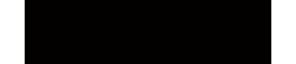 VIAVANDA